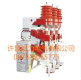 FKN12-12D系列高压负荷开关